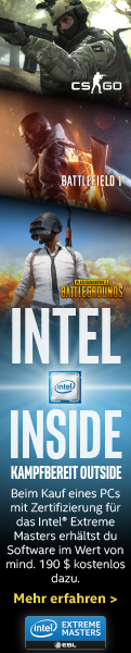 18Q3-Intel-R-IEM-CERTIFIED-PC-Game-Pack_GE_120x600_screen