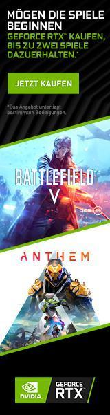 bfv-anthem-bundle-160x600-standard-de